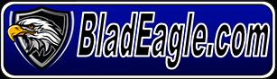 BladEagle