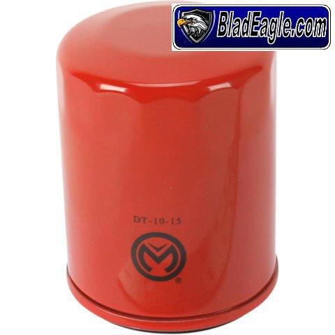 Filtre à huile RZR 900 XP