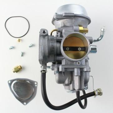 Carburateur 500 Scrambler