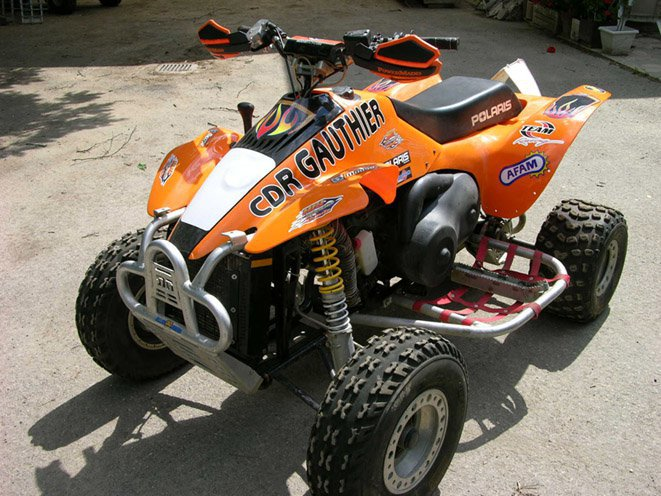 Turbo polaris sportsman 500 html autos weblog