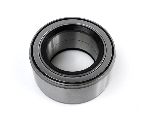 Heavy duty wheel bearing General 1000