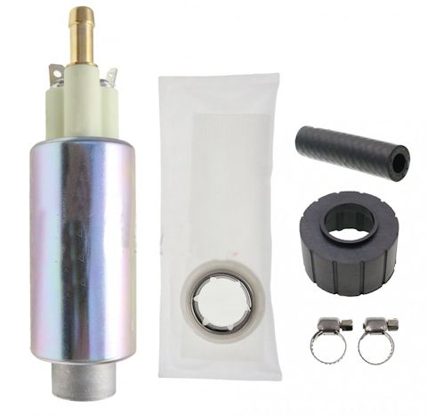 Fuel pump Sportsman 500/700/800 EFI