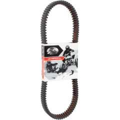 Heavy Duty Gforce Drive belt RZR Turbo