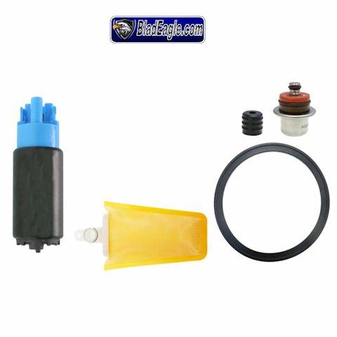 Kit refection pompe à essence Sportsman 850/550 XP