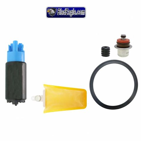 Fuel pump kit Sportsman 850/550XP