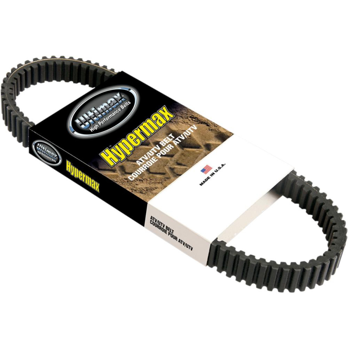Ultimax drive belt General 1000